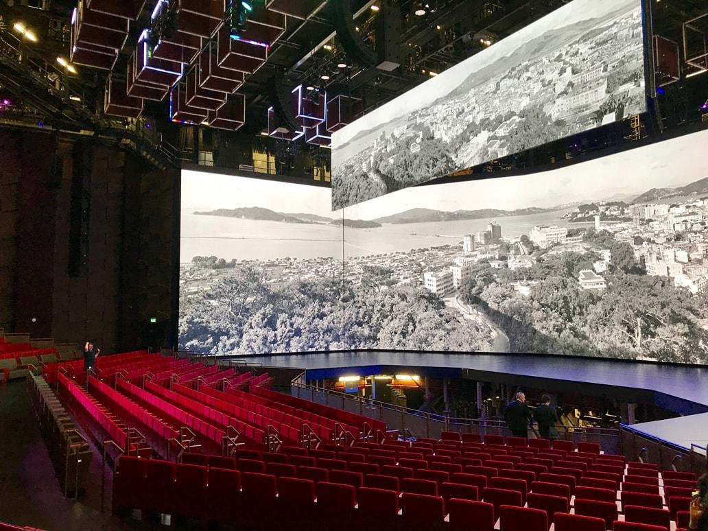 MGM-COTAI-Theater