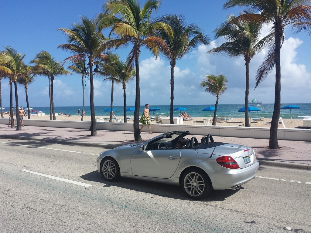 8 Reasons Why You Should Visit Miami Over Tampa