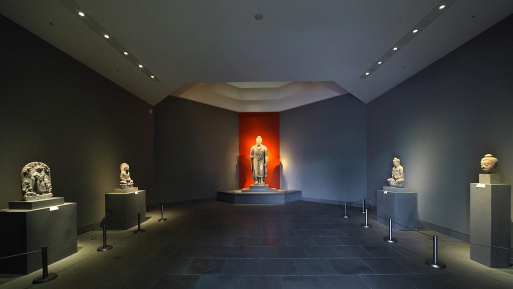 Miho Gallery