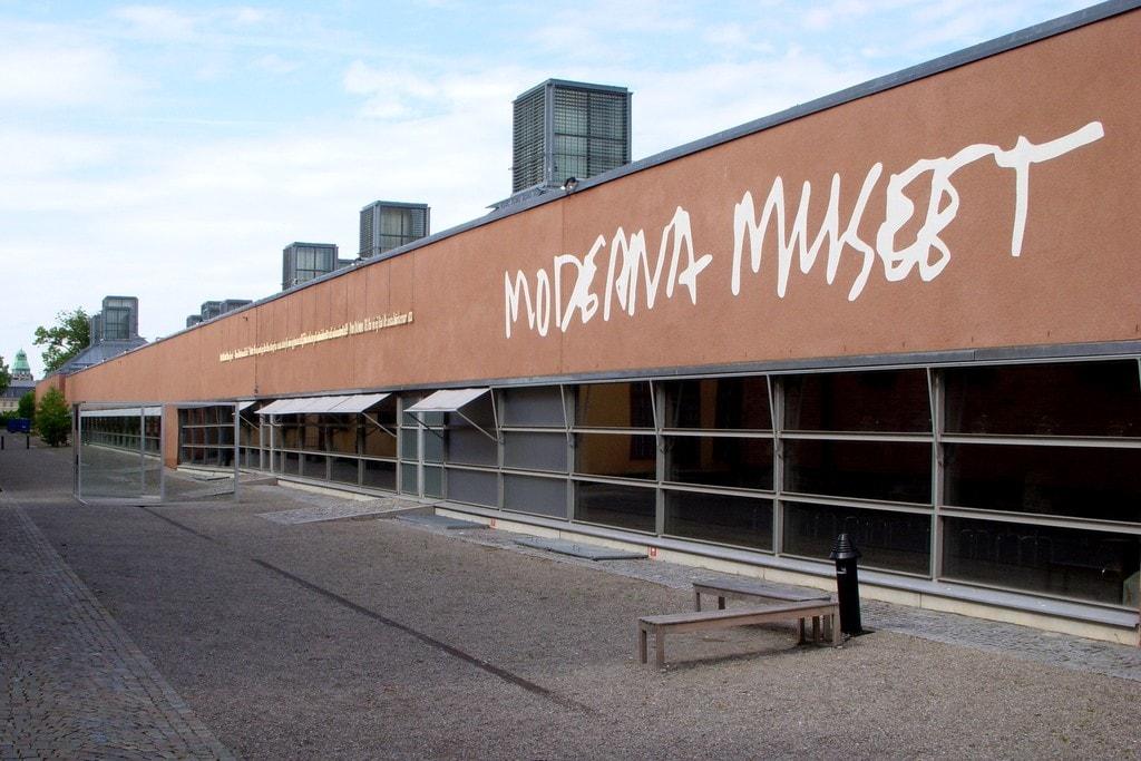 Moderna_museet,_2009