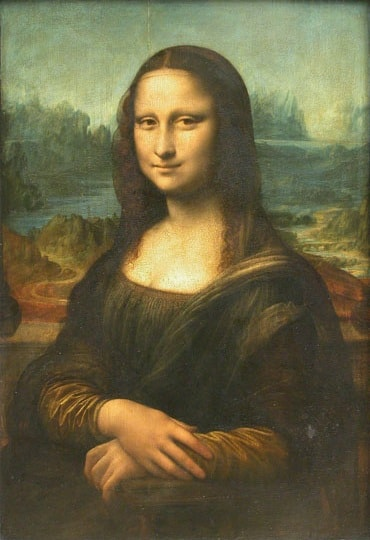 Mona_Lisa_frameless