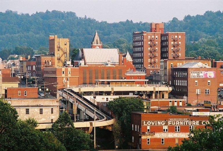 West Virginia's 10 Best Craft Breweries
