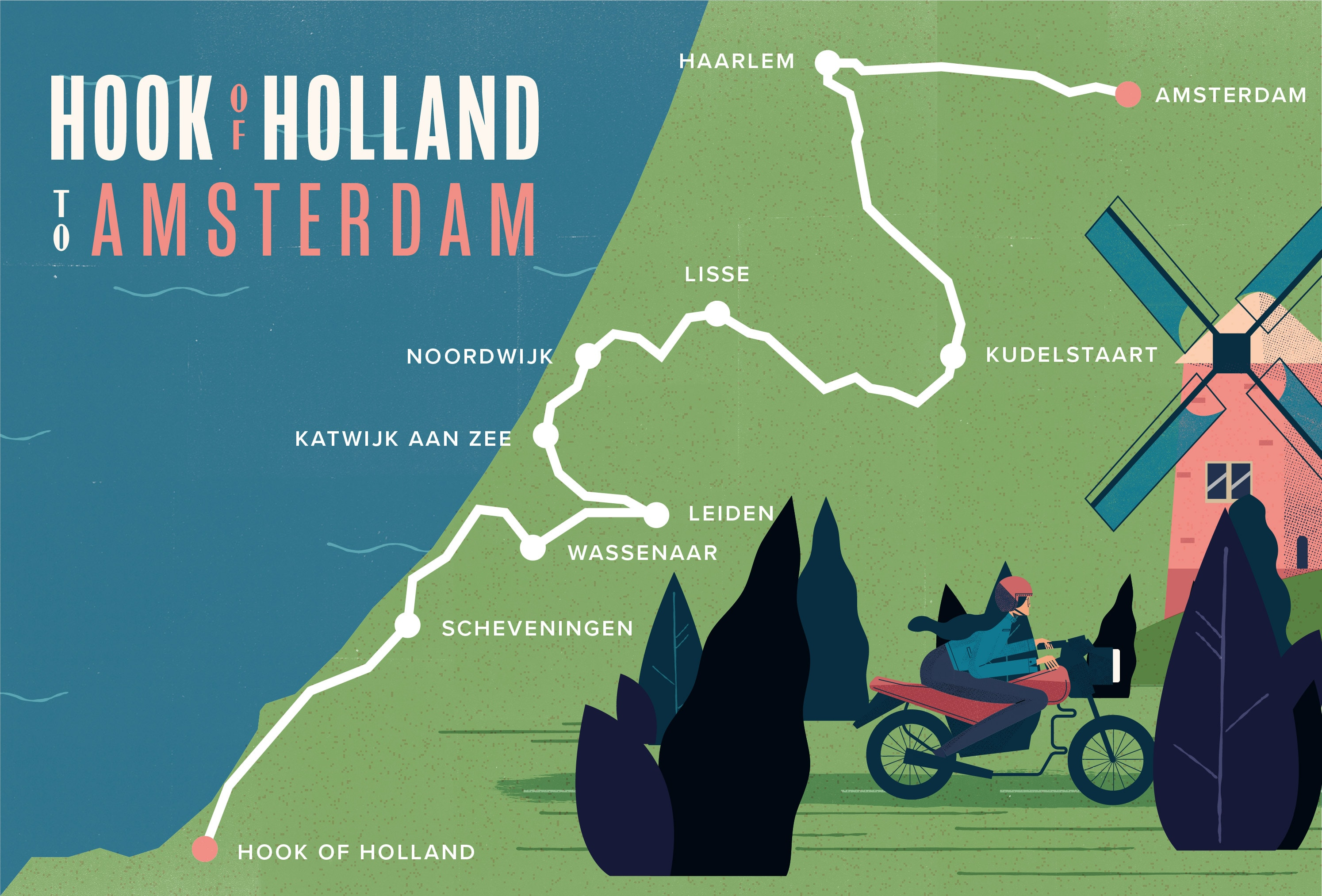 Motorbike Route-01