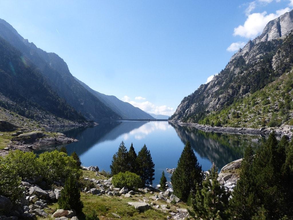 mountain-lake-2745006_1920