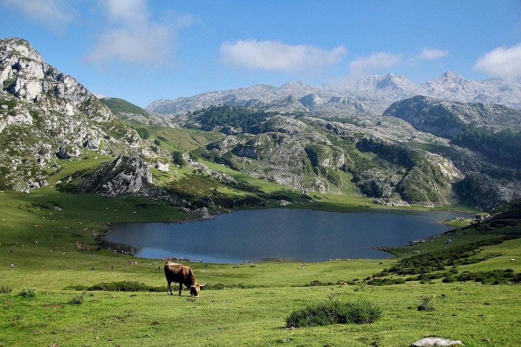 mountains-2314624_1920