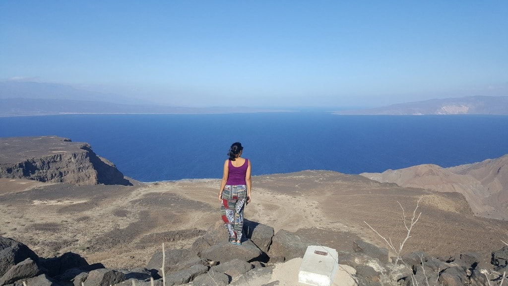 djibouti-red-sea-travel-africa-lake-assal