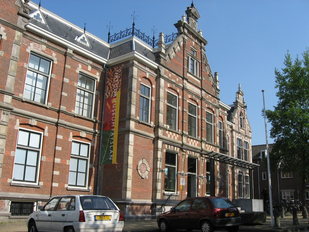 Natuurmuseum_Fryslân (1)