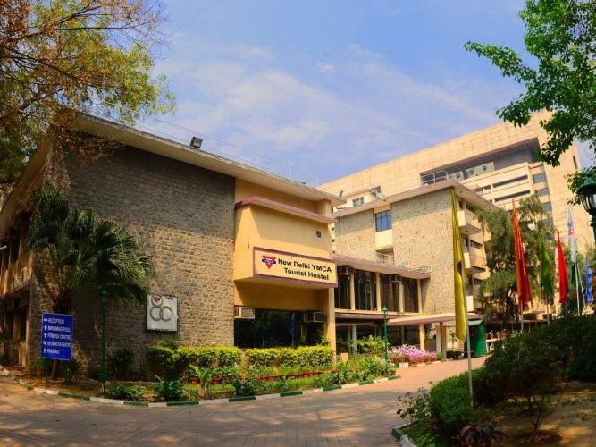 new-delhi-ymca-tourist-hostel-delhi-44203172159fs