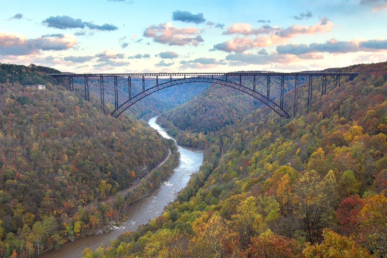 new-river-gorge-1377061_1280
