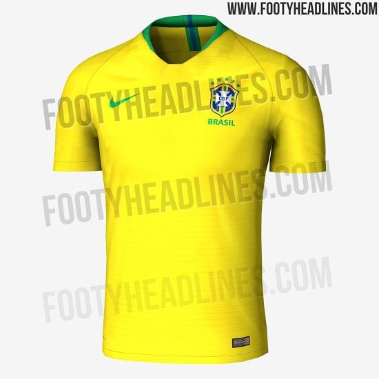 nike-brazil-2018-world-cup-kit-2