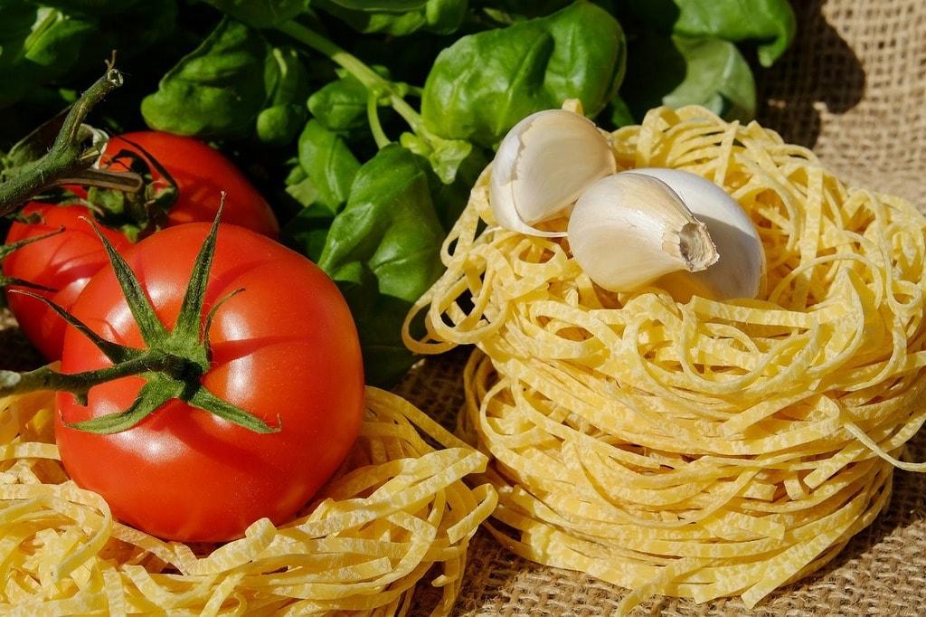 noodles-2150181_1280