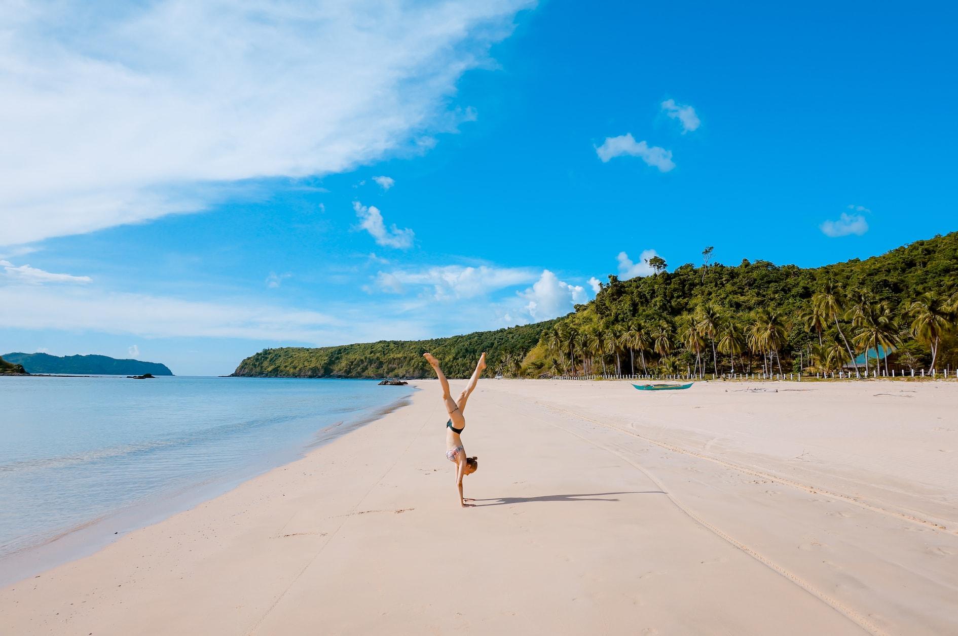 Palawan,_Philippines_(Unsplash)