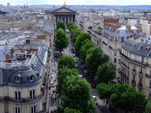 paris-86184_640
