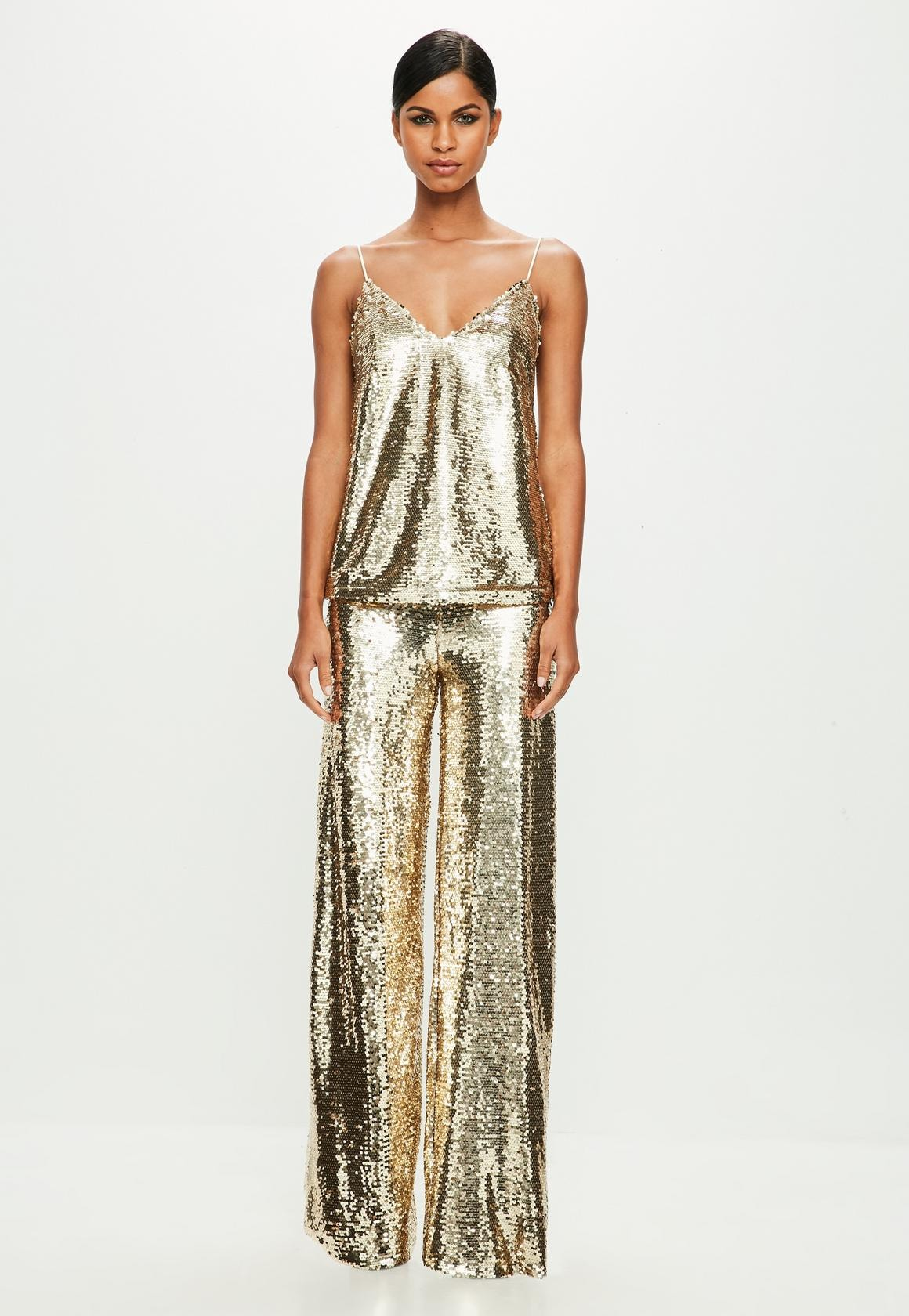 peace--love-gold-sequin-top