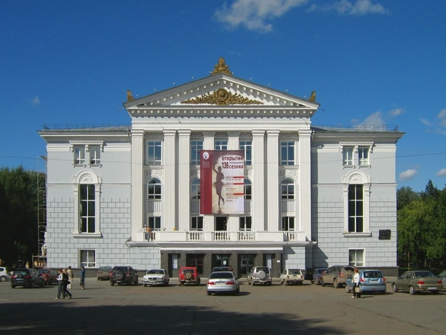 Perm_Opera_and_Ballet_Theatre,_2007