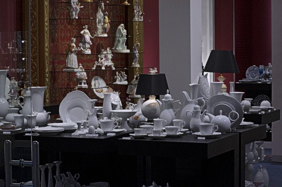 porcelain-266220_960_720