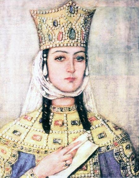 Queen_Tamara_of_Georgia (1)