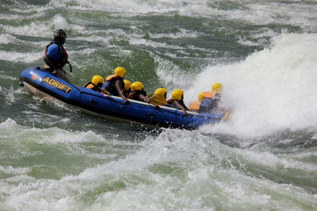 rafting.on.river.nile.jinja