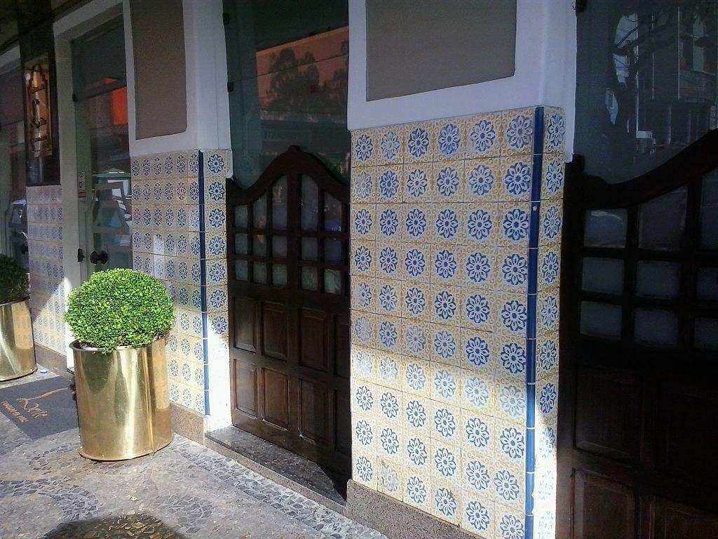 Restaurante_Leite