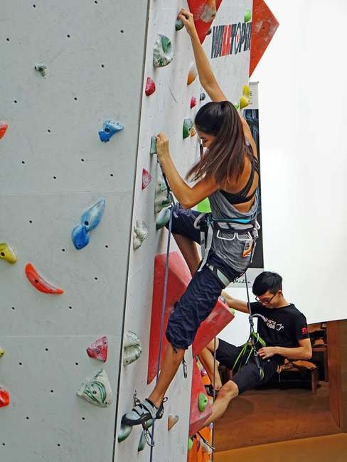 rock-rope-sport-adventure-wall-recreation-732212-pxhere.com (1)