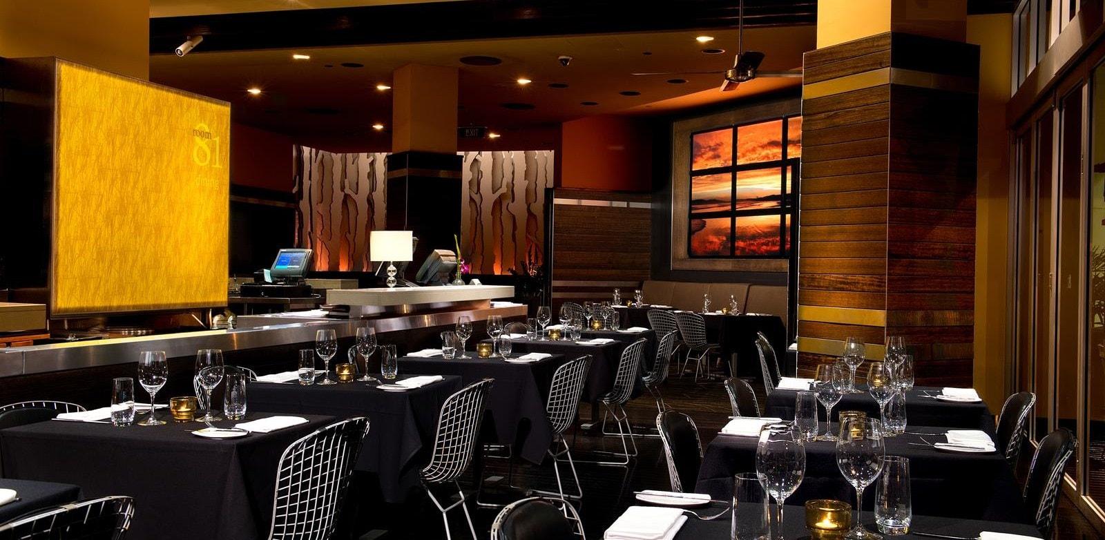Room81_restaurant