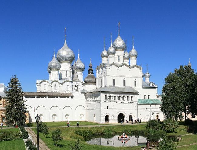 Rostov_Kremlin_ResurrectionChurch_S50c