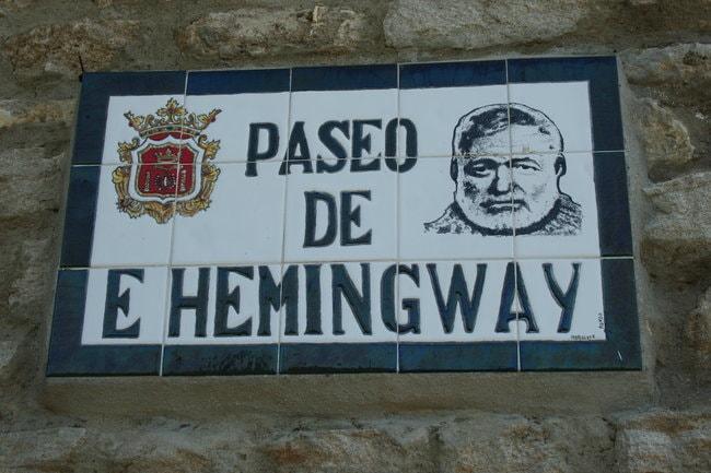 rsz_heming_way