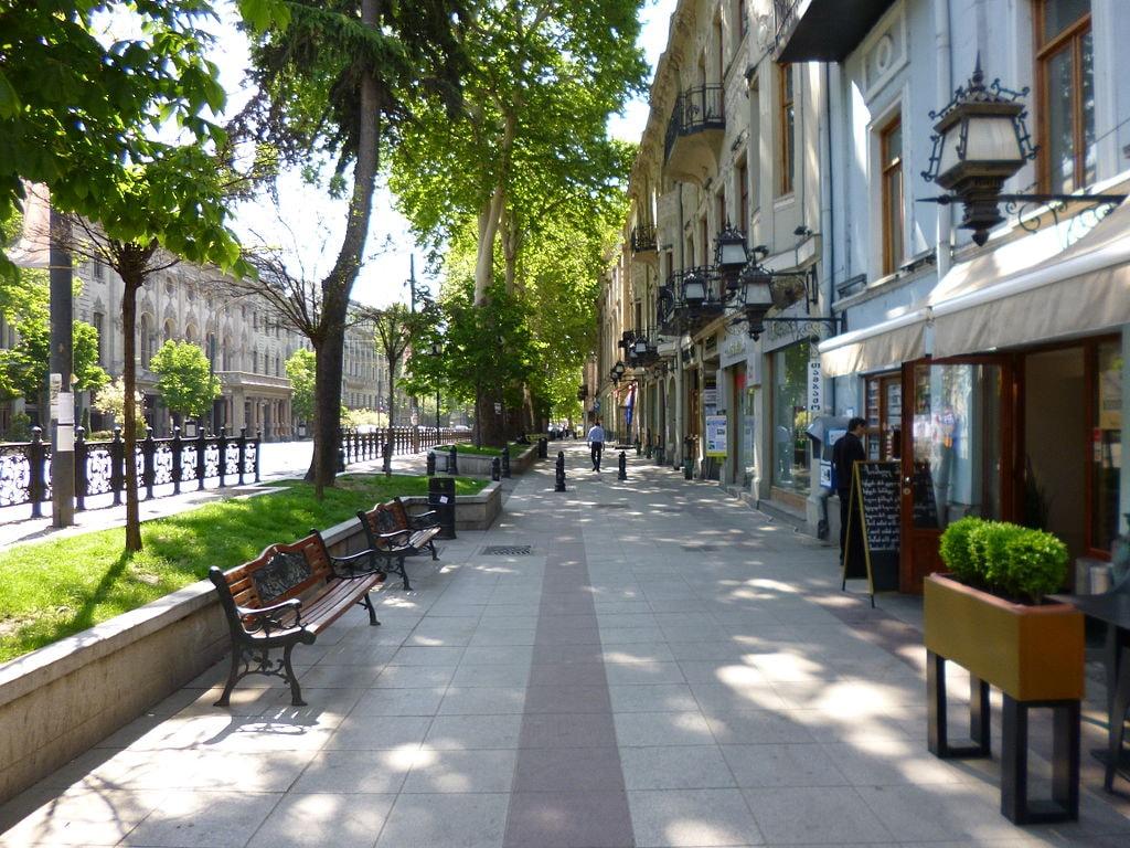Rustaveli_Avenue_P1000187
