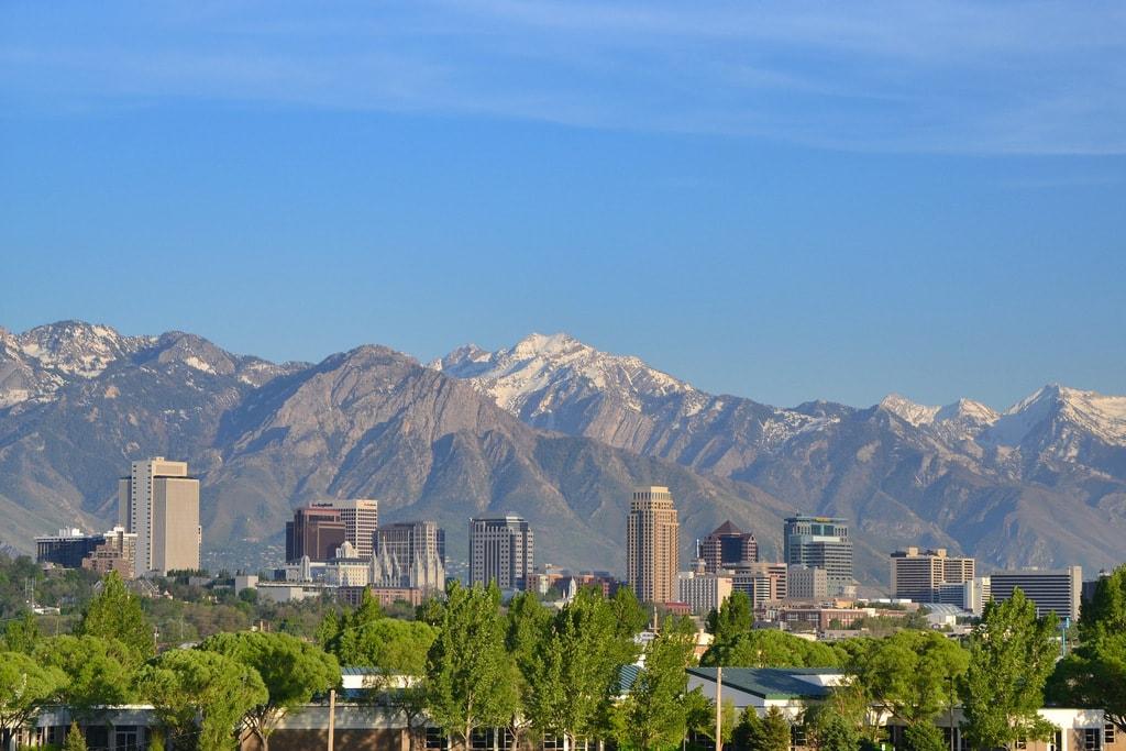 Salt Lake City_skyline