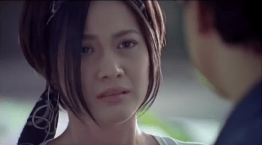 Ca filipino movie Filipino Movies