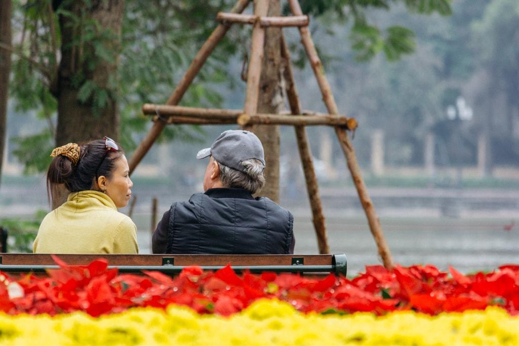 SCTP0096-Abasnejad-Hanoi 2-00025