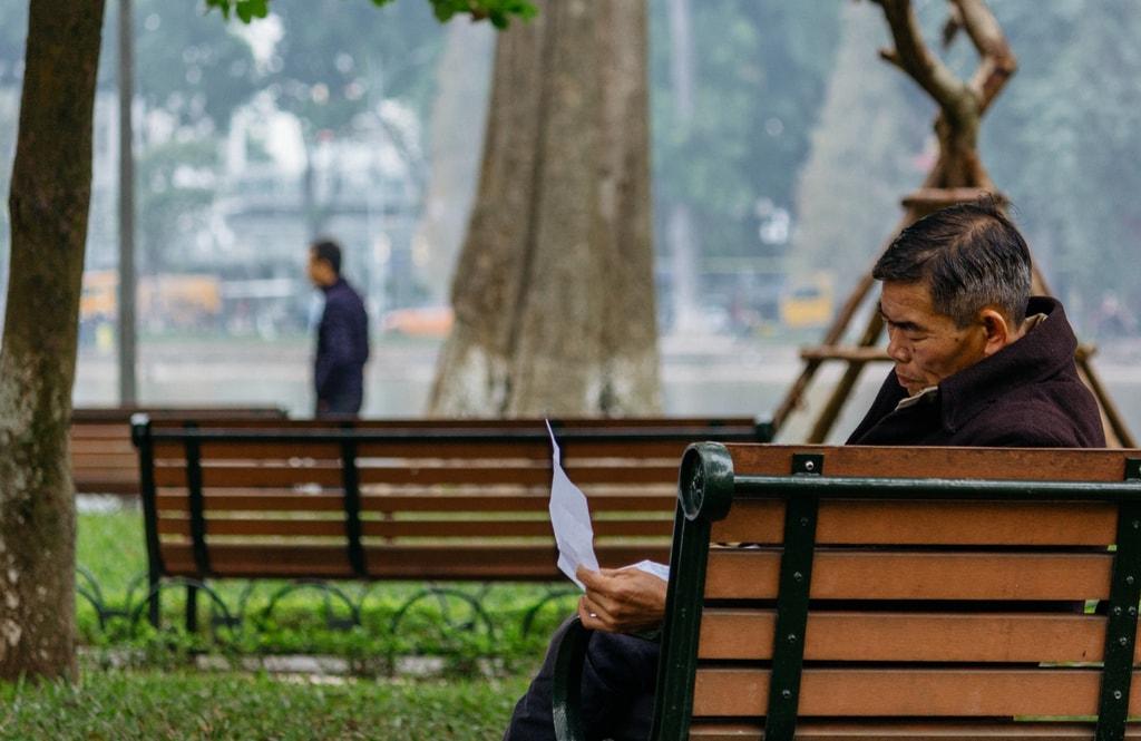 SCTP0096-Abasnejad-Hanoi 2-00027