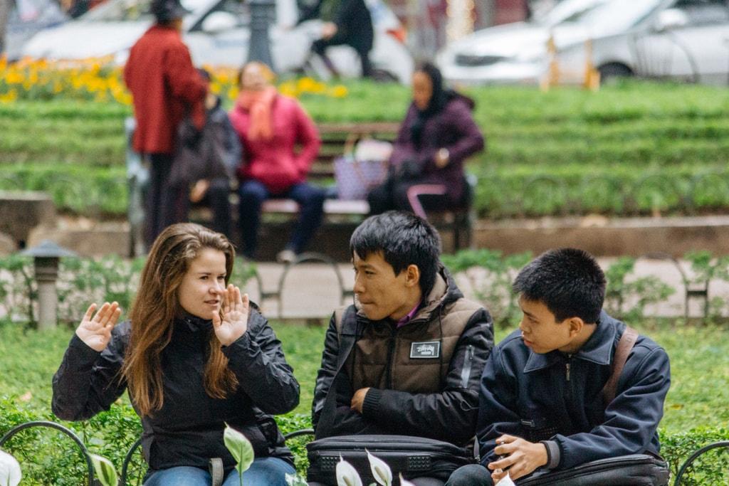 SCTP0096-Abasnejad-Hanoi 2-00037
