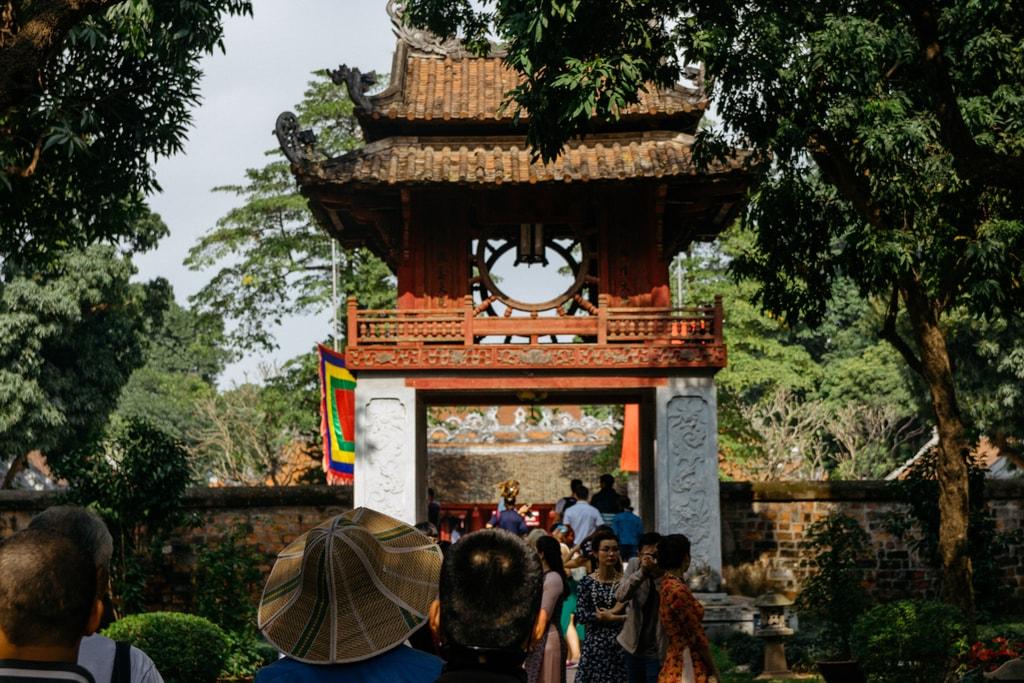 SCTP0096-Abasnejad-Hanoi 2-00173