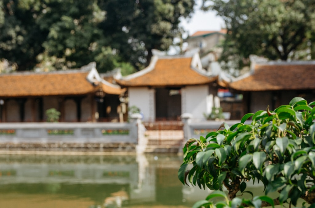 SCTP0096-Abasnejad-Hanoi 2-00178