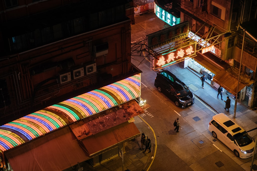 SCTP0099-LO-HONG KONG 1-TEMPLE STREET NIGHT MARKET-00008