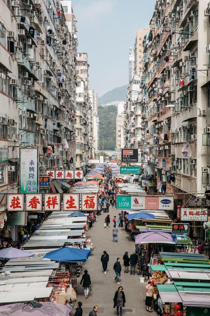 SCTP0099-LO-HONG KONG-FLOWER-00004