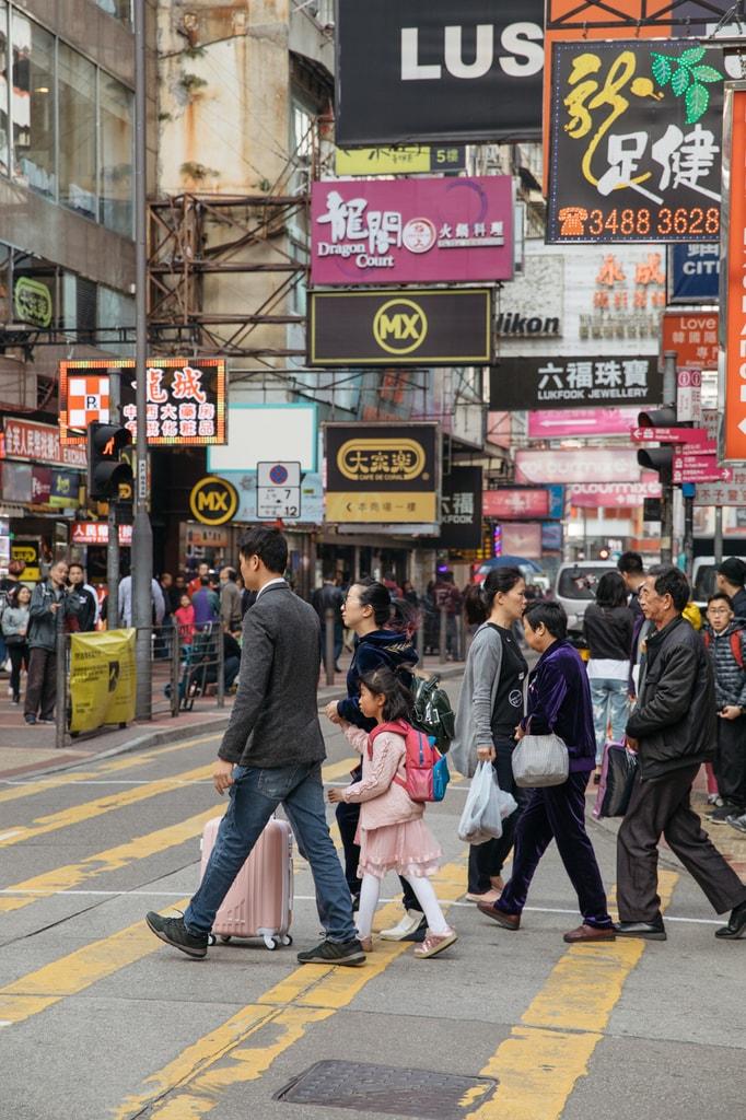 SCTP0099-LO-HONG KONG-SAI YEUNG STREET-00011