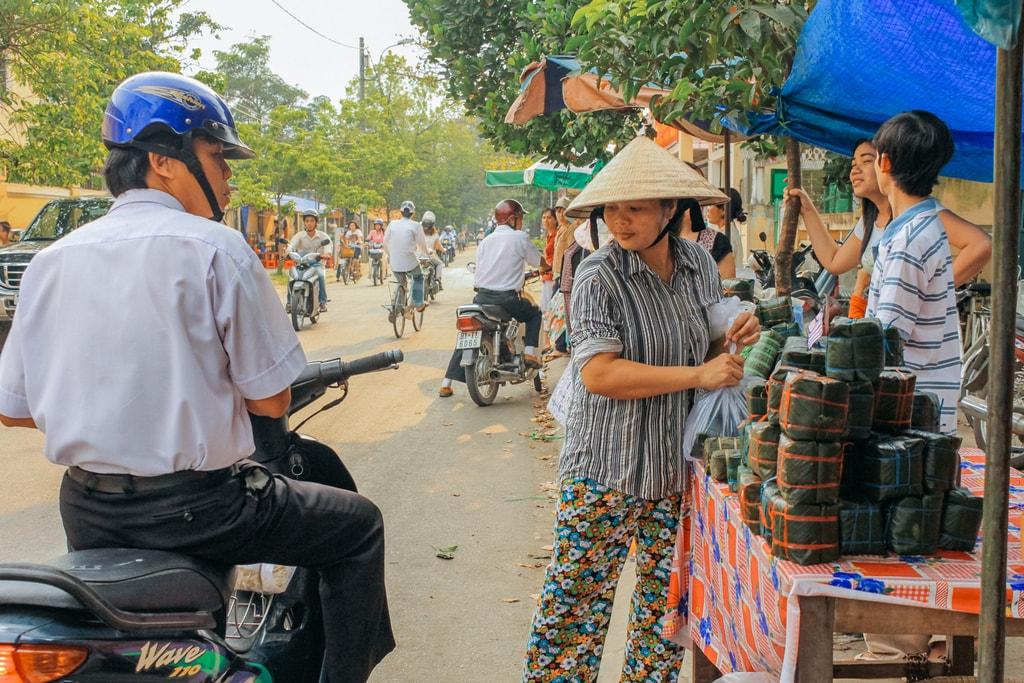 SCTP0124-PHAM-VIETNAM-HUE-TET-0166