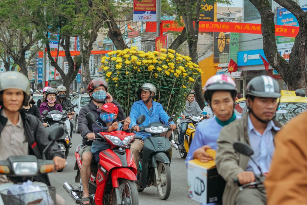 SCTP0124-PHAM-VIETNAM-HUE-TET-3281