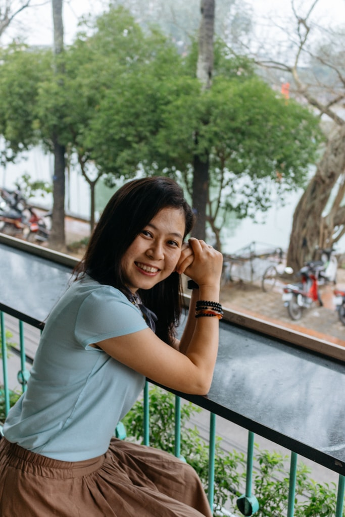 SCTP0125-PHAM-VIETNAM-HUE-TET_REFLECTION_AND_RESOLUTION_9303