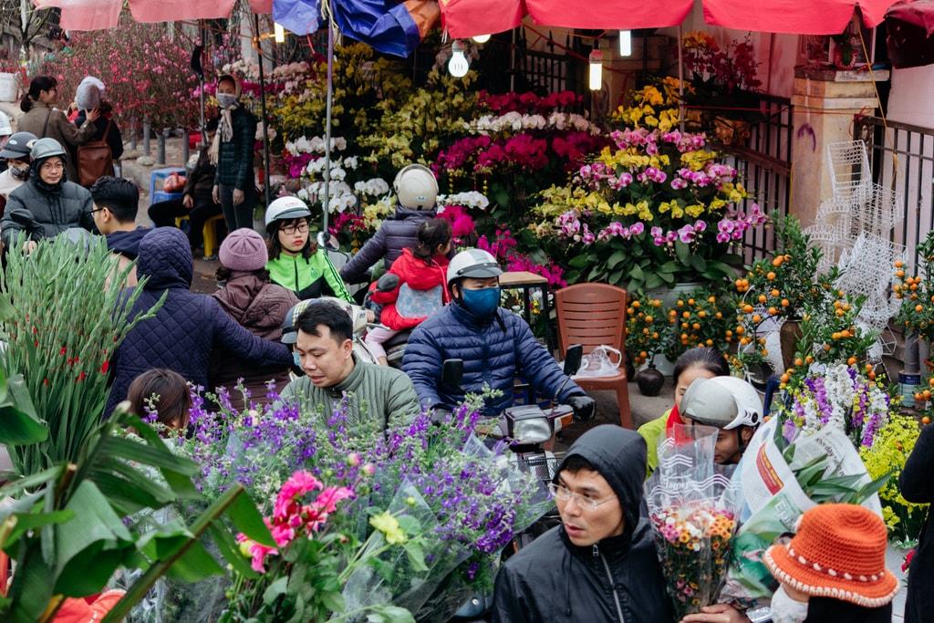 SCTP0126-Abasnejad-Flower Market-00046
