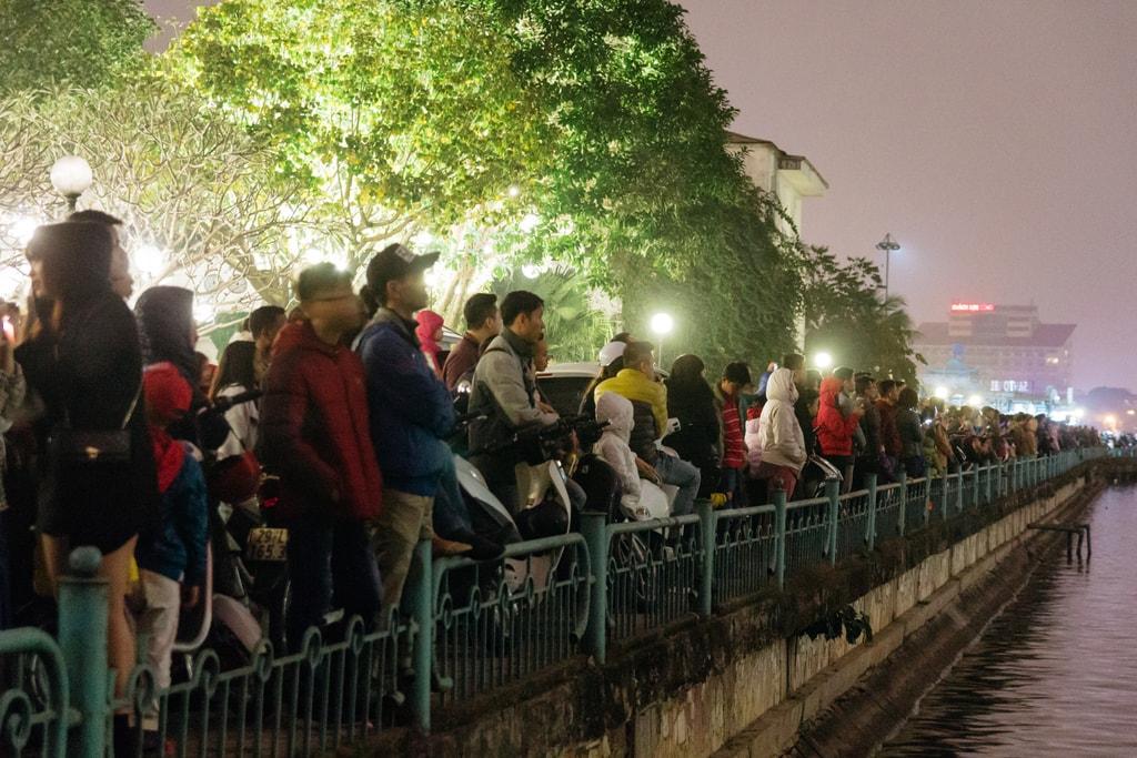SCTP0126-Abasnejad-NYE Fireworks-00007
