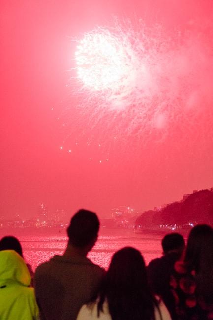 SCTP0126-Abasnejad-NYE Fireworks-00035
