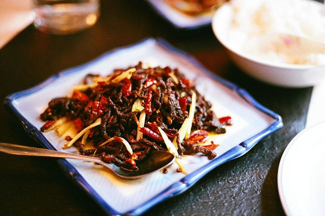 Shredded_beef_with_chili_pepper