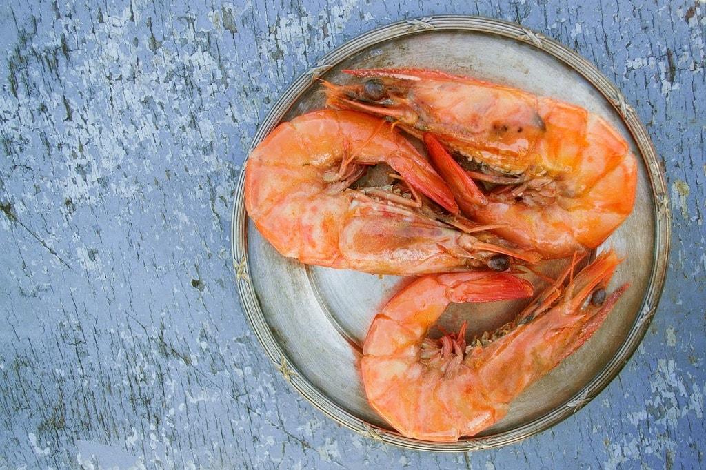 https://pixabay.com/en/shrimps-food-seafood-meal-fish-2173191/
