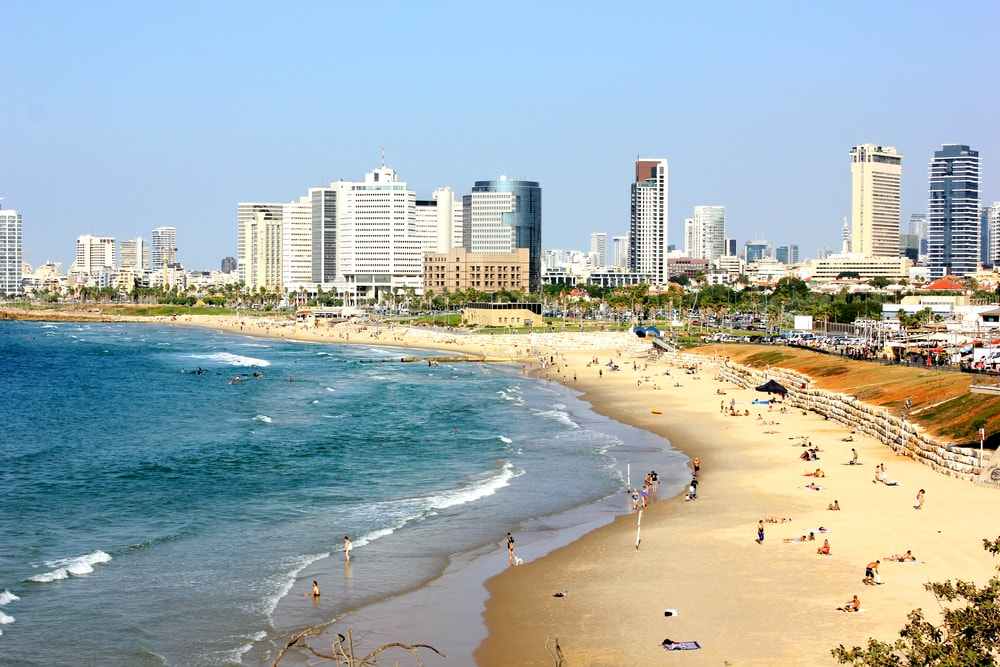 https://www.shutterstock.com/image-photo/tel-aviv-beach-coast-view-mediterranean-519714226?src=776LwG7F1ayfP-y5Y0zOLg-3-7