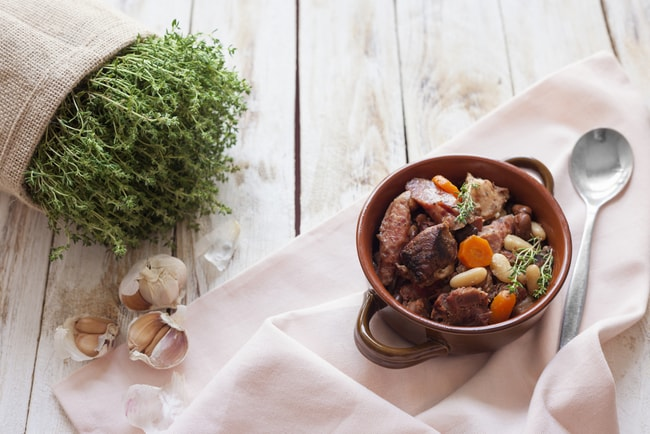 The Occitanie Food You Have To Try In The South Of France