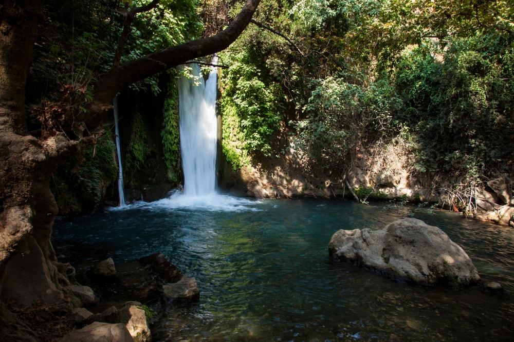 https://www.shutterstock.com/image-photo/banias-waterfall-golan-heights-israel-765017542?src=TwDweGkYjQ4JE_rZJLtnMw-1-18