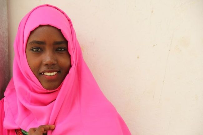 somali-girl-beauty-of-djibouti-visit-africa